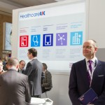 HealthcareUK-at-ArabHealth-068