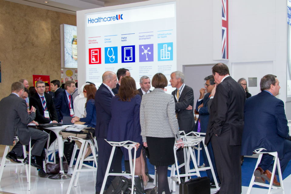 HealthcareUK-at-ArabHealth-132 (2)