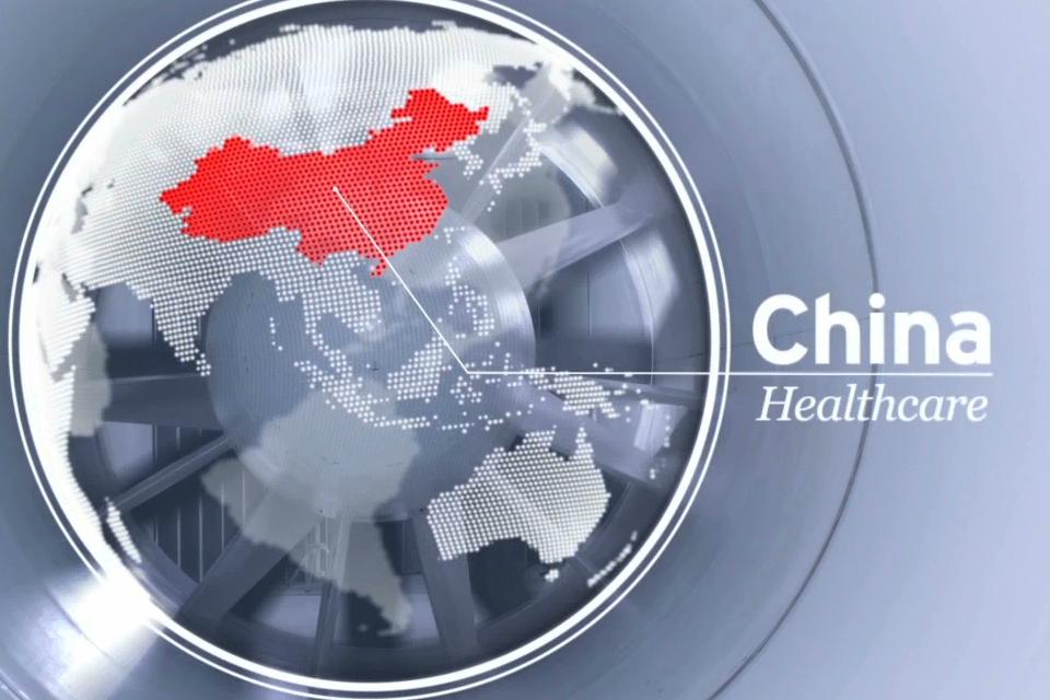 china-tv-still-960x640